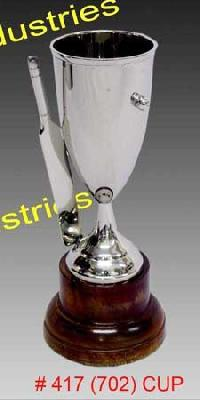 Sports Cup- 702