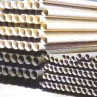 Zinc Stearate - Manufacturer, Exporters and Wholesale Suppliers,  Maharashtra - Sankalp Organics Pvt. Ltd.