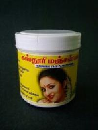 Tarmeri Face Pack (100% Pure Herbal)