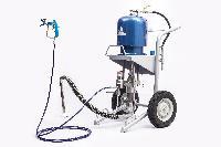 Airless Spray Painting Equipment -  C 631