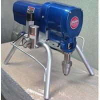 Electrical Airless Spray Machine