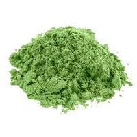 Indigo Powder