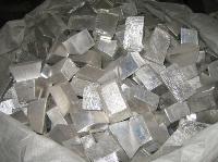 Magnesium Scrap