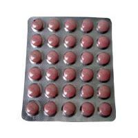 Weight loss pills in india online free