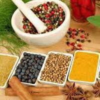 Pure Ayurvedic Medicines