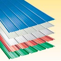 Galvalume Sheet Manufacturers Suppliers Amp Exporters In
