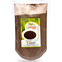HERBAL ORGANIC JATAMASI POWDER