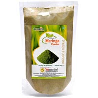 Herbal Organic Moringa Powder