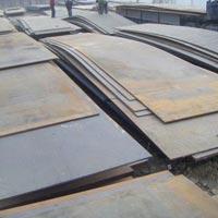 Mild Steel & Tool Steel