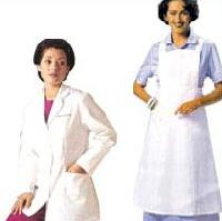 Laboratory Coats