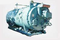 Industrial Boilers