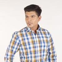 Mens Shirts-01