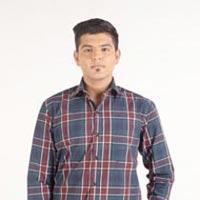 Mens Shirts-03