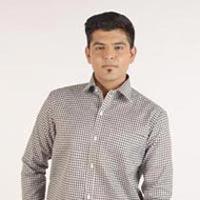 Mens Shirts-12