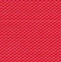 Oxford Fabric Manufacturers Suppliers Exporters In India