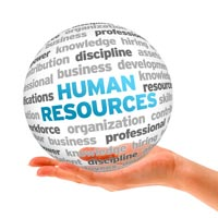 Employment Hr Services