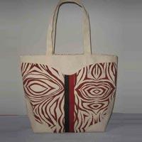 Designer Beach Bag