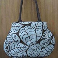 Handi Bag