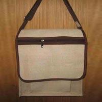 Jute Office Bags
