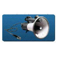 Battery Operated Megaphone