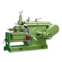 V-Belt Driven Shaping Machine