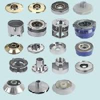 Submersible Pump Spare Parts Casting