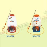 Ks-1 Knapsack Sprayers