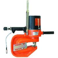 hydraulic punching power tools