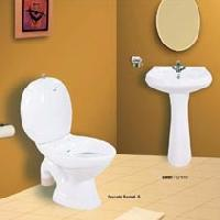 Toilet Set Manufacturers Suppliers Exporters In India