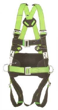 Safety Harness Belt