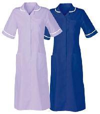 Hospital Wear,