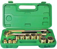 Socket Accessory Set
