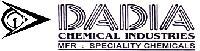 PRO-100 CS (Cosmetic Preservative)