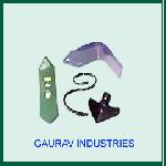Agiculture Tool And Spares