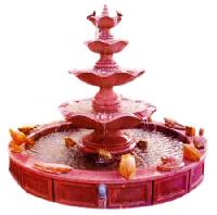 Garden Fountains-01