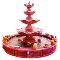 Garden Fountains-01