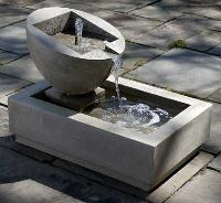 Garden Fountains-03