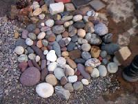 Aquarium Coral Stone