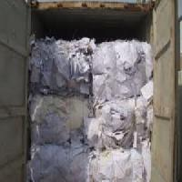 scrap paper buyers in india Sonepa plastics,rubber,additives, scrap reycling  coated) printing paper (poly  the support of regular leading suppliers and buyer in all types of.