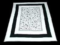 Cotton Floor Mats