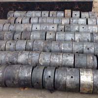 Tool Steel Scrap H13