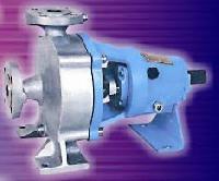 Chemical Process Pump 02