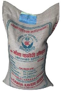 Wheat Seeds (jute Packing)