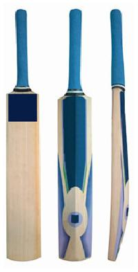 Cricket Bat- DRH CB-1101