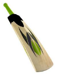 Cricket Bat-DRH CB-1103