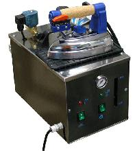 small steam machine