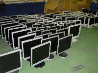 Used Lcd Monitors