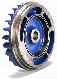 Flywheel-01