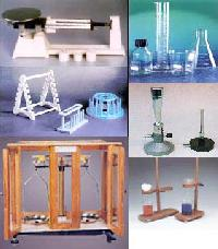 Educational Equipments