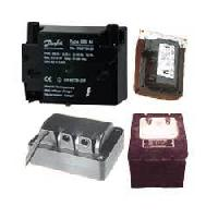 Ignition Transformer - Preci - Tech India